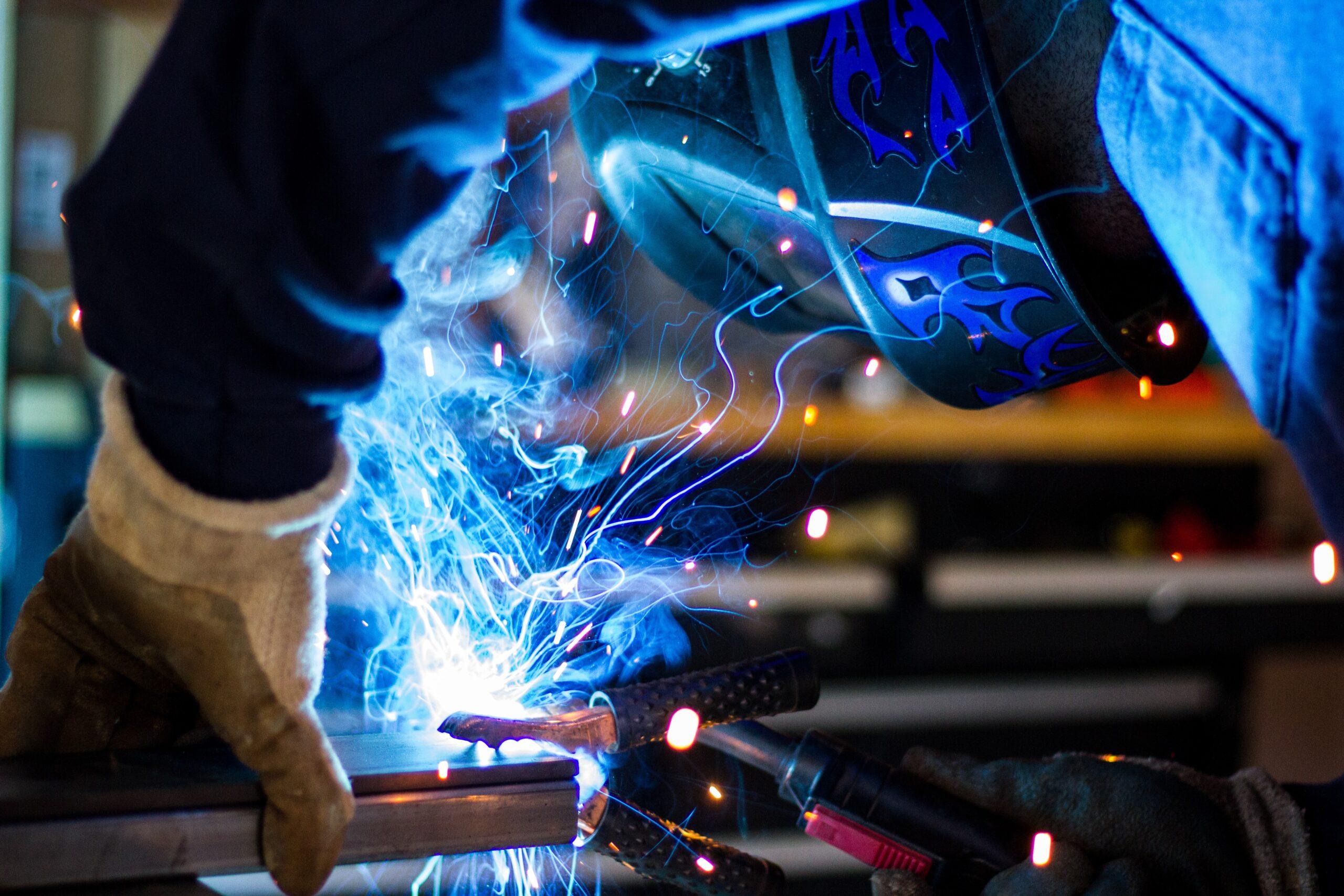 Co to jest frezowanie CNC?