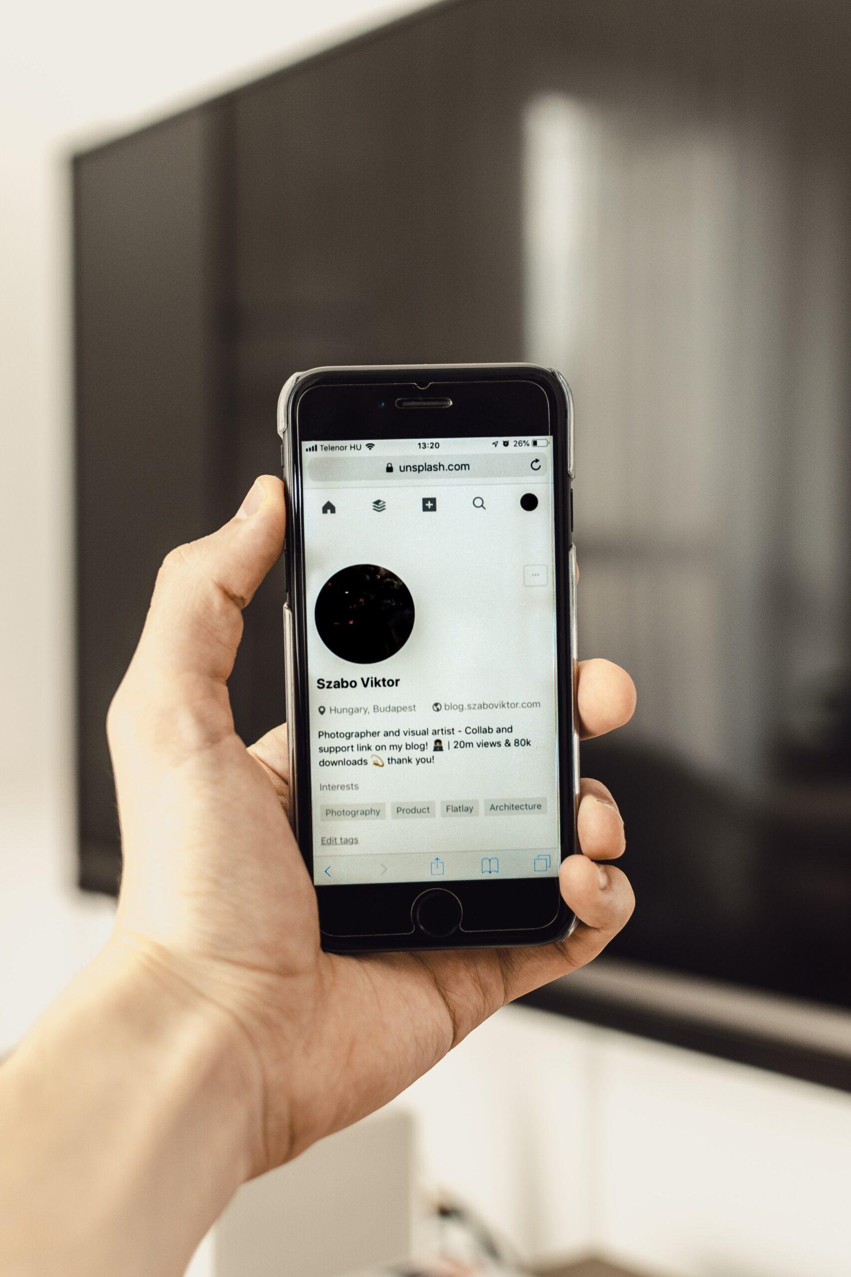 5 najlepszych etui do iPhone 8
