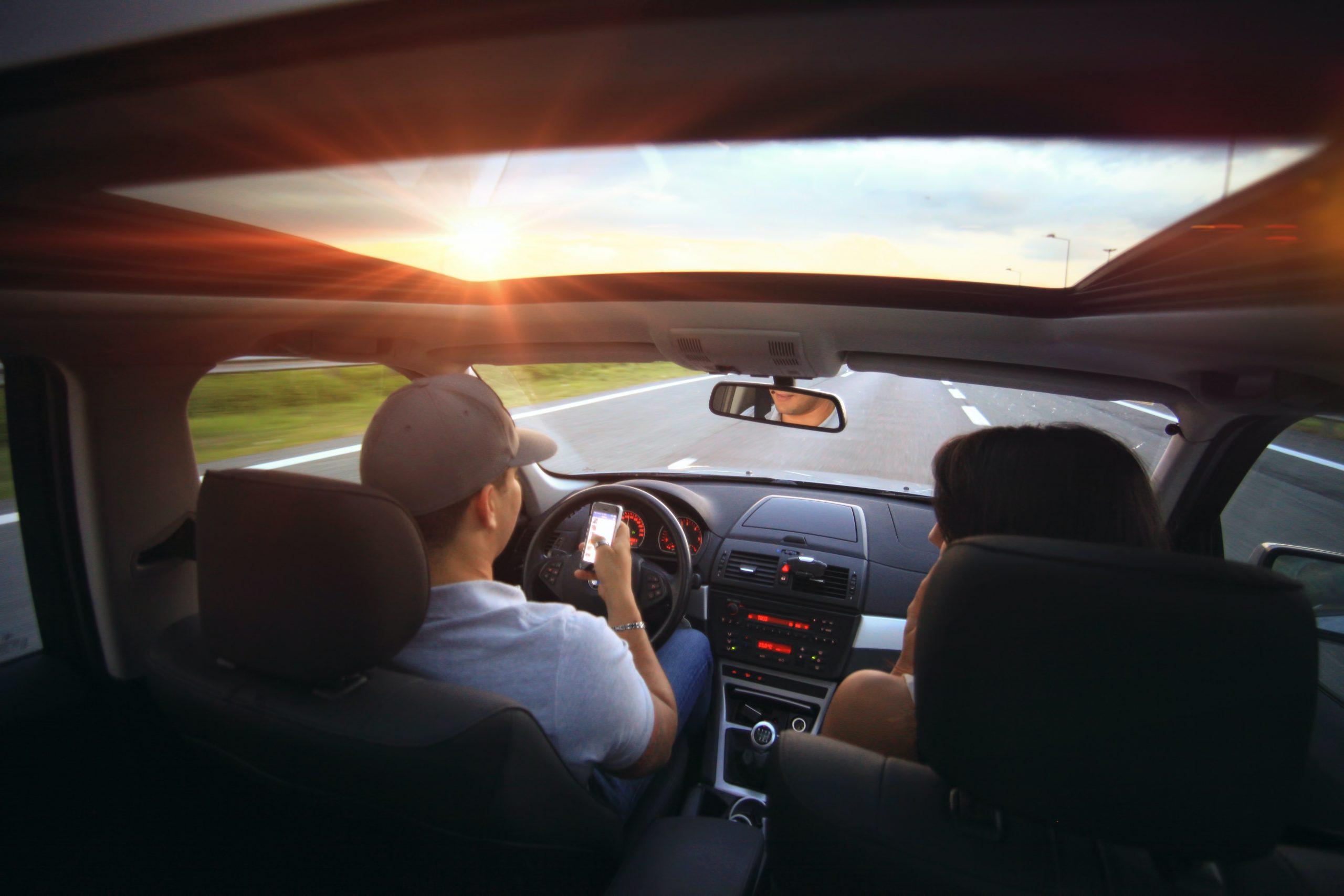 Wypożyczanie samochodów – jakie auto wynająć i na co zwrócić uwagę?
