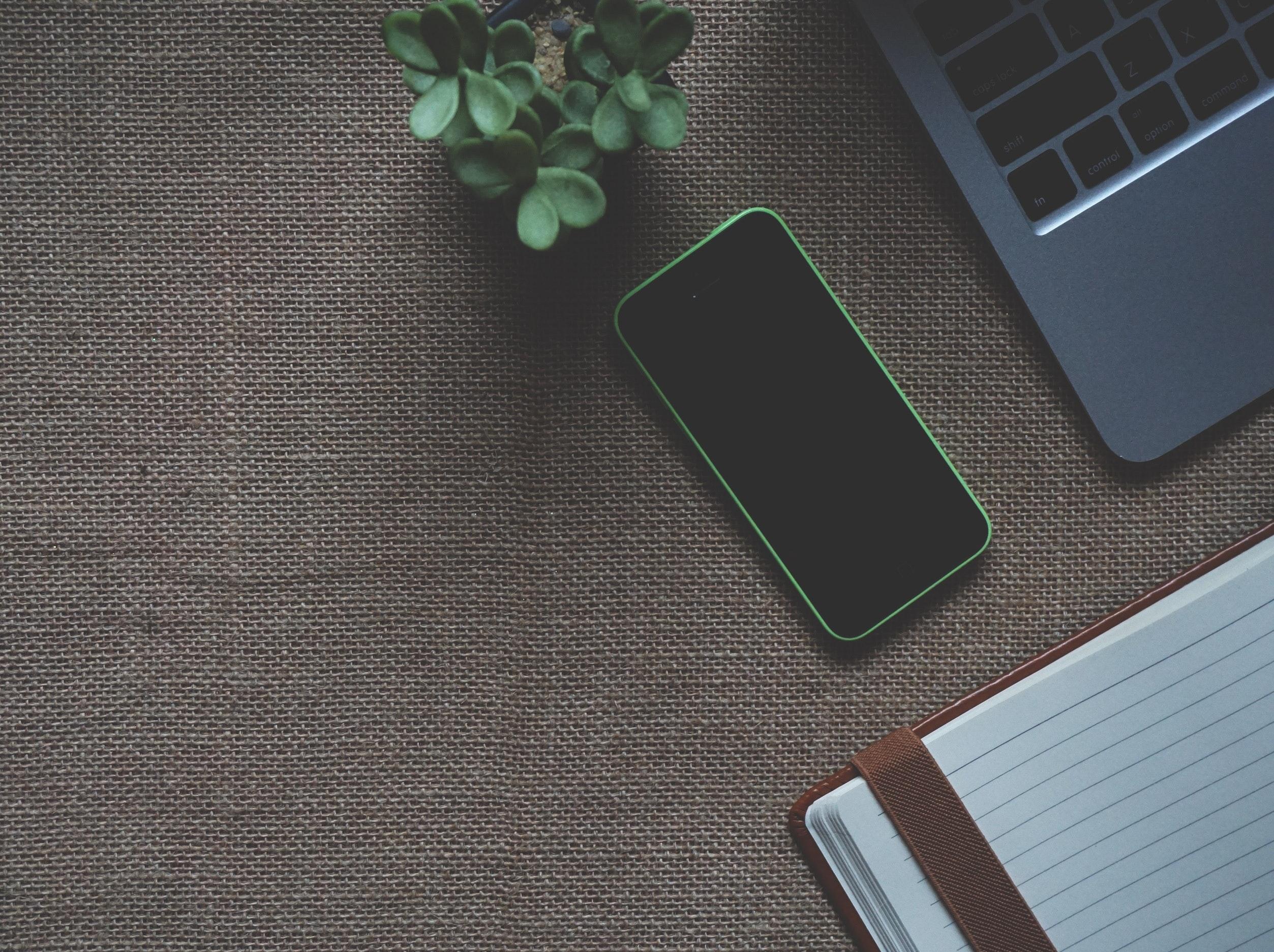 Jak wyłączyć funkcję znajdź mój iPhone – poradnik