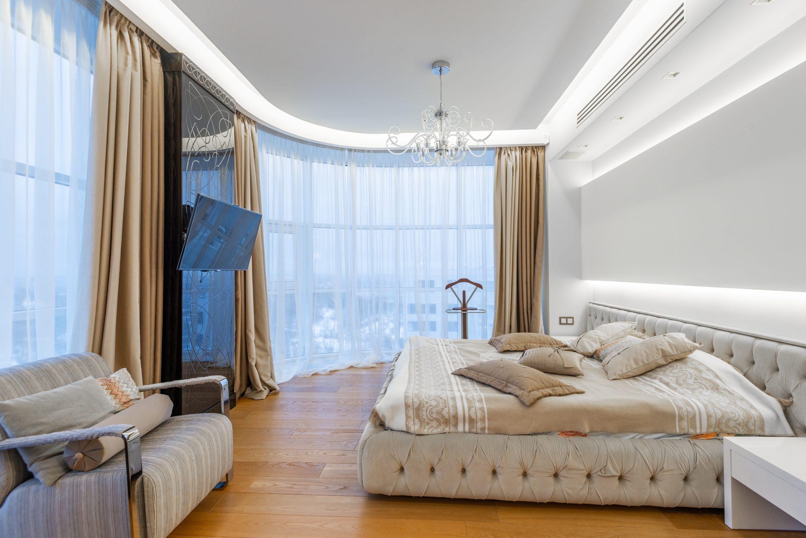 Jak wybrać mieszkanie?
