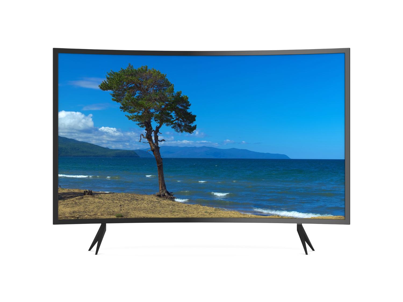 OLED czy QLED? Jaki telewizor wybrać?
